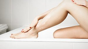 100 Möglichkeiten zur Badgestaltung